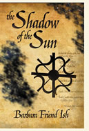 Shadow front cover 2012 small